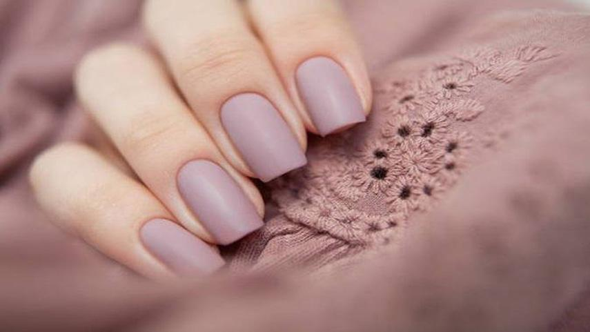 Euro Nails & Spa | How to reduce gel nails price